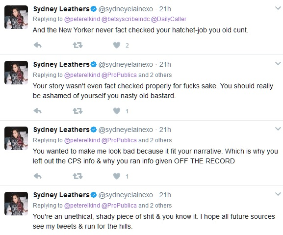 -Gate News Sydney Leathers Role Orchestrating 2016 -2552
