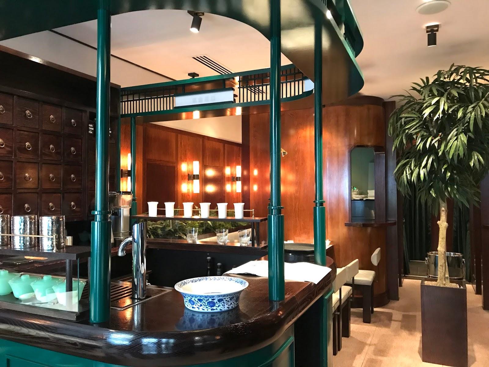 xu-teahouse-london