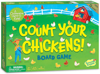 https://www.amazon.com/Peaceable-Kingdom-Count-Chickens-Board/dp/B004HVKAAS/ref=sr_1_2?crid=2C7W0BI7HYFK0&dchild=1&keywords=count+your+chickens+board+game&qid=1591155130&s=toys-and-games&sprefix=count+%2Ctoys-and-games%2C197&sr=1-2