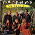 Movie:  Friends: The Reunion(2021)    Mp4 DOWNLOAD