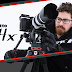 New from Manfrotto: 504x Fluid Head and Kits Replace the Venerable 504HD