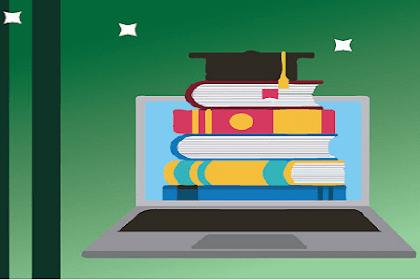 Download Juknis Festival Literasi Sekolah/FLS SMK 2019 Edisi Revisi
