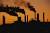 Koyaanisqatsi – Philip Glass