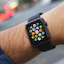 Apple testing its own MicroLED device screens: Report