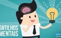 Gatilhos Mentais em Vendas PDF: Baixe Grátis