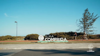 Ilha Comprida-SP
