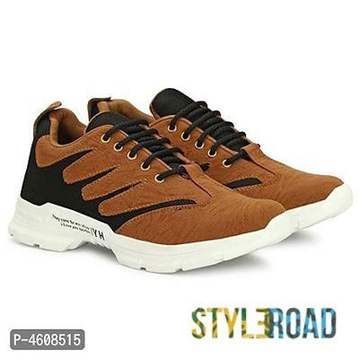 Sports Shoes For Men Online Shopping | Sports Shoes For Men | Mens Sports Shoes Online | Mens Shoes Online Shopping |