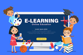 Media Pembelajaran Merdeka Belajar