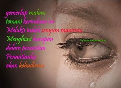 Kata Kata Sedih Ditinggal Kekasih Meninggal Cikimmcom