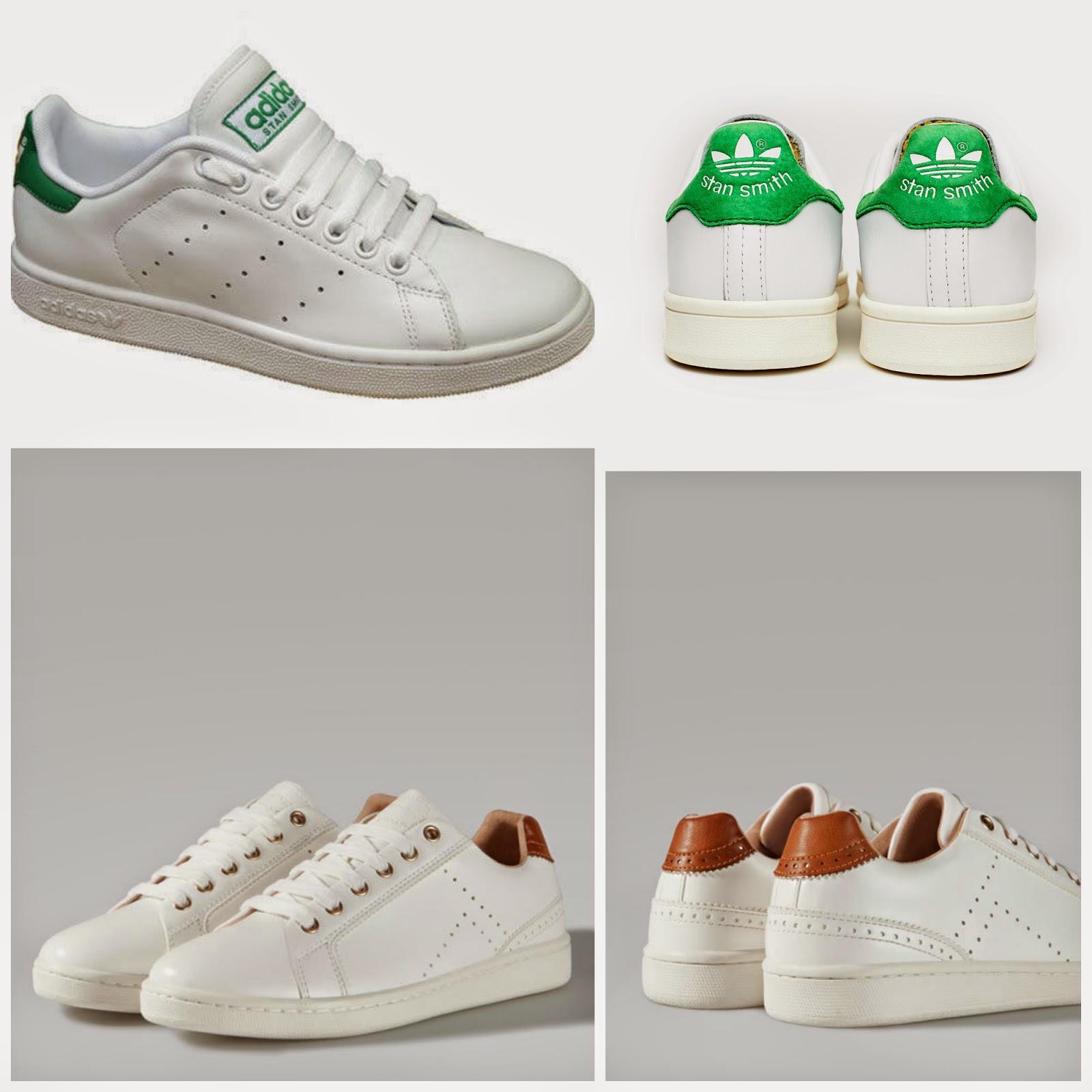 4cc52612269 adidas stan smith sport zone