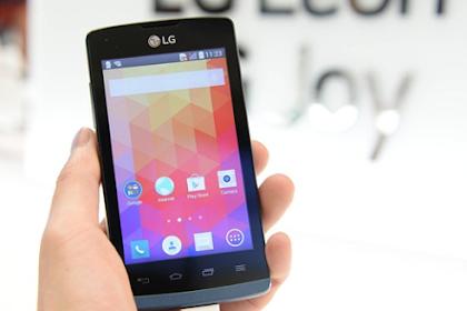 Sempat Jadi Idola, 6 Brand Handphone Ini Kini Popularitasnya Menurun
