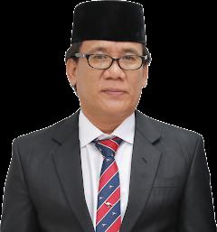Input Formasi, BKD Tunggu Validasi BKN