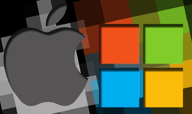 Microsoft CEO would like to open for third-party apps like iMessages