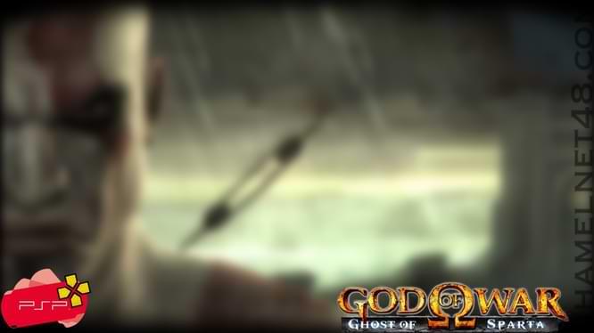 تحميل لعبة Spectral Souls-Resurrection-Of-The-Ethereal-Empires لأجهزة psp ومحاكي ppsspp