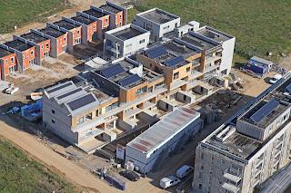 photovoltaïque gautier