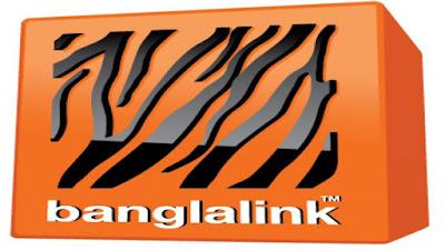 Banglalink-Bondho-Sim-Offer