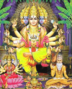 You want to Download Vishwakarma Bhagwan ka photo 2020