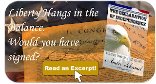 http://www.amazon.com/Remington-Colts-Revolutionary-War-Independence-ebook/dp/B00LF56PIU#reader_B00LF56PIU