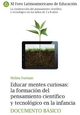 https://www.educ.ar/recursos/131992/educar-mentes-curiosas-por-melina-furman