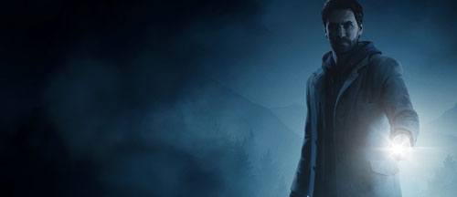 alan-wake-remastered-new-game-pc-ps4-ps5-xbox