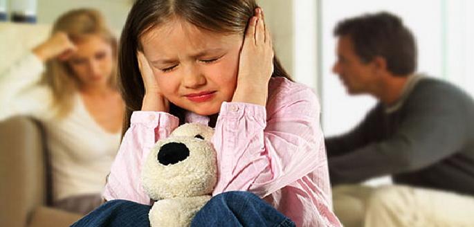9 Cara Menghilangkan Trauma yang dapat Anda Coba