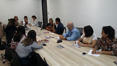 Juquiá Participará do Festival Sabor de São Paulo