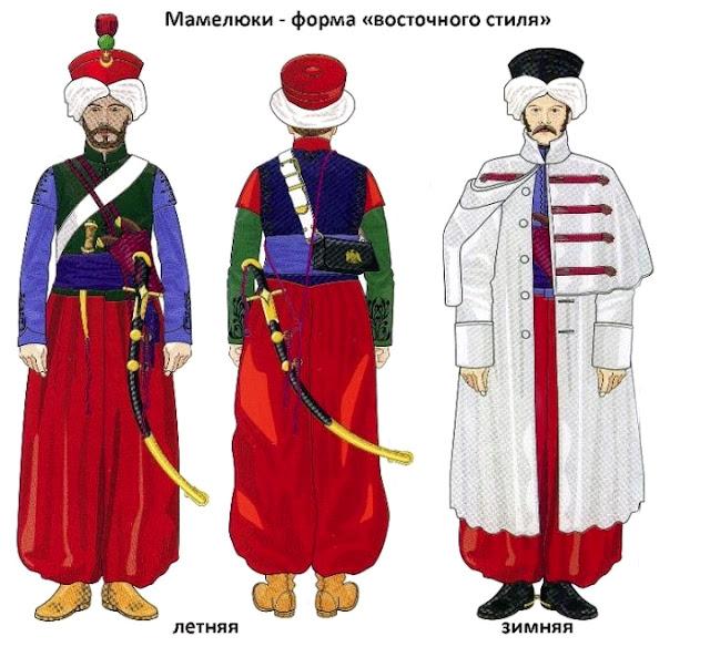 История, Мамелюки, Мамелюки Наполеона, Мамлюки, Мамлюки в Египте, Мамлюки Наполеона, Наполеон Бонапарт,