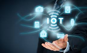Top 10 Internet of Things(IoT) Journals