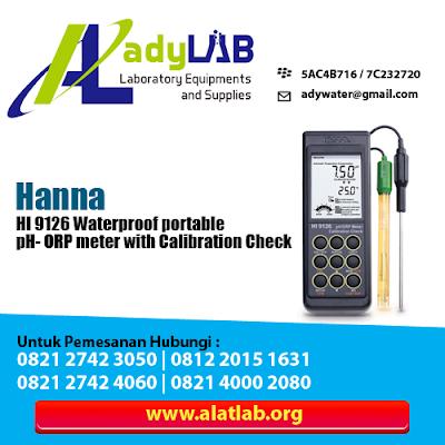 0821 4000 2080 Harga pH Meter Bandung Ady Watera