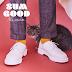 "R&B/Hip Hop Artist and Actor Rosehardt Releases New Single ""Sum Good"" - .@rosehardtmusic"
