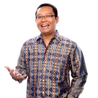 0816772407-Pembicara-Internet-Marketing-Pembicara-Internet-Marketing-Agus-Piranhamas-Pelatihan-Internet-Marketing
