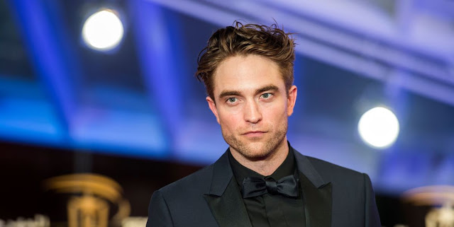 Robert Pattinson relembra com carinho a experiência que teve em 'Harry Potter e o Cálice de Fogo' | Ordem da Fênix Brasileira