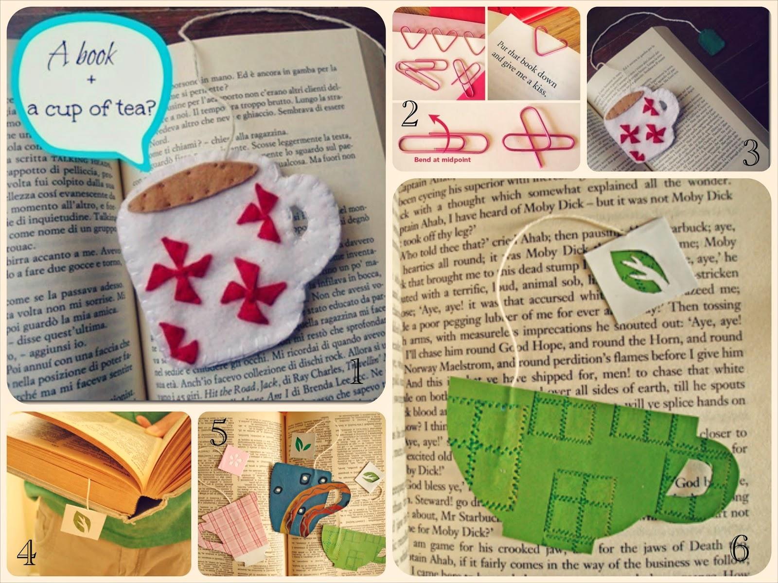 Ideas para regalos originales hechos a mano fabulous - Hacer regalos originales a mano ...