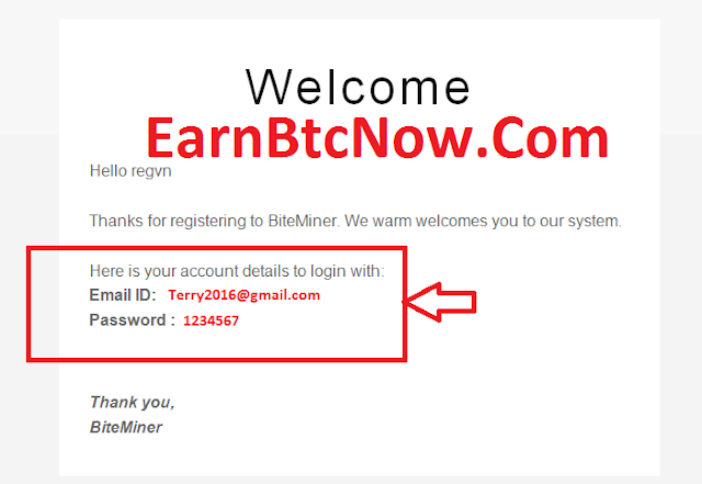 https://biteminer.com/signup.php?ref=67280