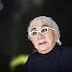 Conheça Lina Wertmuller, a primeira mulher indicada ao Oscar de Melhor Direção