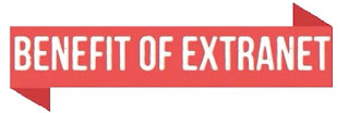 benefits-of-extranets