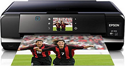 Epson Expression Photo XP-950 Driver Download