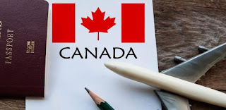 What You Ought To Know About Canada Visa; Types of Canada Visa