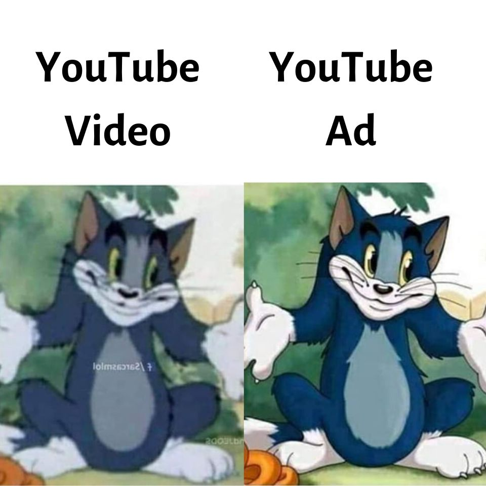 youtube-video-youtube-ad