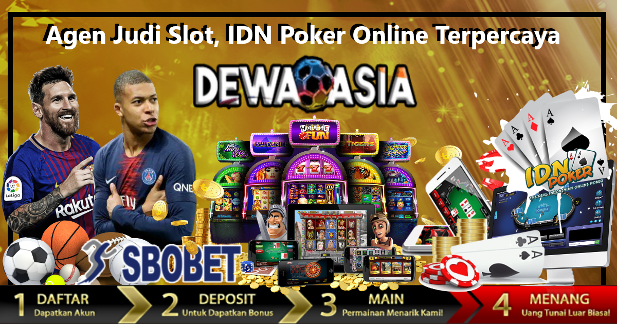Situs Agen Judi Slot Online Terbaik Di Indonesia Dewaasia Profile Financial Help Desk Tech Support For Your Wallet Forum