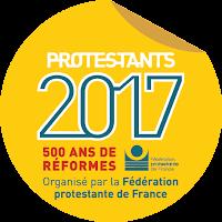 www.uepal-protestants2017.fr