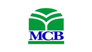 Muslim Commercial Bank MCB Jobs 2021 in Pakistan - MCB Bank Jobs 2021 - www.mcb.com.pk Jobs 2021