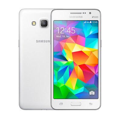 سعر و مواصفات هاتف جوال Samsung Galaxy Grand Prime Plus