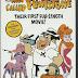 The Man Called Flintstone (1966) WEB-DL Dual Audio [Hindi-English] 480p, 720p & 1080p HD ESub