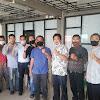 LBH Ansor Hadir di Kepri, Siap Lindungi Ulama dan Pencari Keadilan
