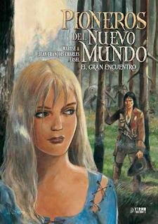 http://www.nuevavalquirias.com/pioneros-del-nuevo-mundo-comic-comprar.html