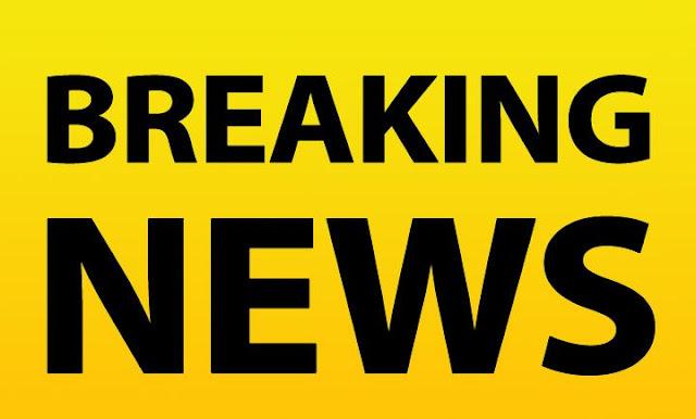 Imagini dramatice după atentatul terorist din Londra: zece răniți și multă panică. O femeie a murit