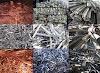 أسعار الحديد والخردة المعادن،سكراب بالجملة ، سعر طن و كيلو حديد اليوم