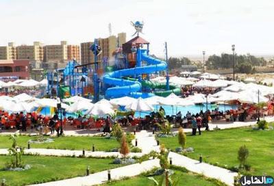 مدينة مرسى مطروح بالصور، أحلى مناطق في مرسى مطروح 7