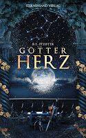 https://melllovesbooks.blogspot.com/2018/12/rezension-gotterherz-von-b-e-pfeiffer.html